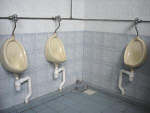 050205シンガポールトイレ1.jpg
