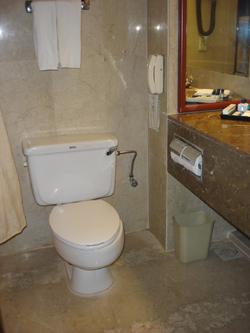 050206マレーシアHのトイレ.jpg
