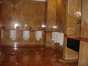 050206ラッフルズのトイレ.jpg
